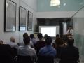 Sydney Spine Institute - Clinical & Scientific Meeting