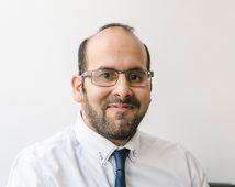 Dr Azhar Khan