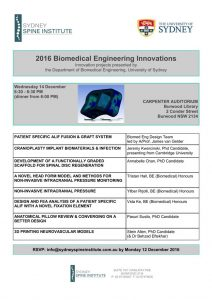 2016-biomed-innovations