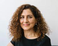 Dr Christella Mylordi