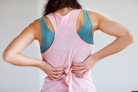 spine physiotherapy