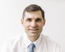 A/Prof. J. van Gelder